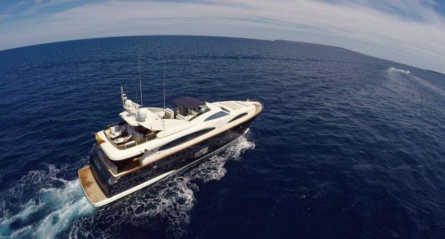 Astondoa 102 GLX Kirios-yachts-barcoibiza (23)