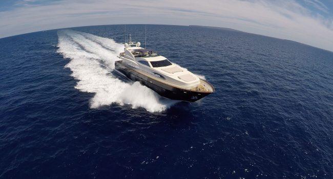 Astondoa 102 GLX Kirios-yachts-barcoibiza (24)