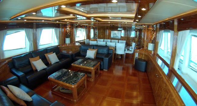 Astondoa 102 GLX Kirios-yachts-barcoibiza