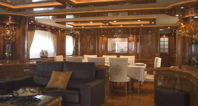 Astondoa 102 GLX Kirios-yachts-barcoibiza (33)