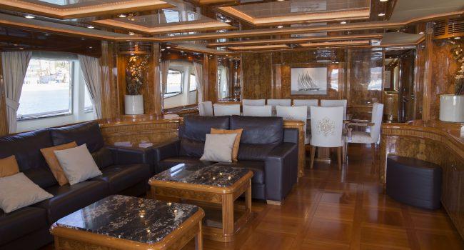 Astondoa 102 GLX Kirios-yachts-barcoibiza (34)