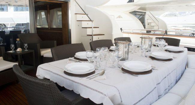 Astondoa 102 GLX Kirios-yachts-barcoibiza (6)