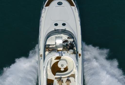 Cranchi 50 B-yachts-barcoibiza (3)