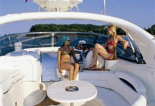 Cranchi 50 B-yachts-barcoibiza (6)