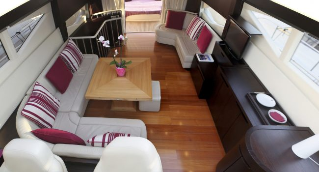 Dalla Pieta 72 E-yachts-barcoibiza (11)