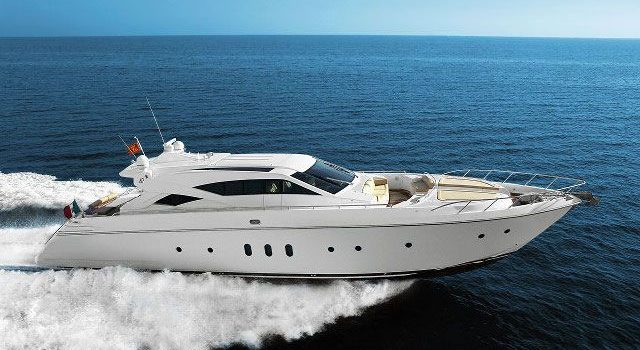 Dalla Pieta 72 E-yachts-barcoibiza (4)