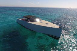 barcos-y-ventajas-barcoibiza