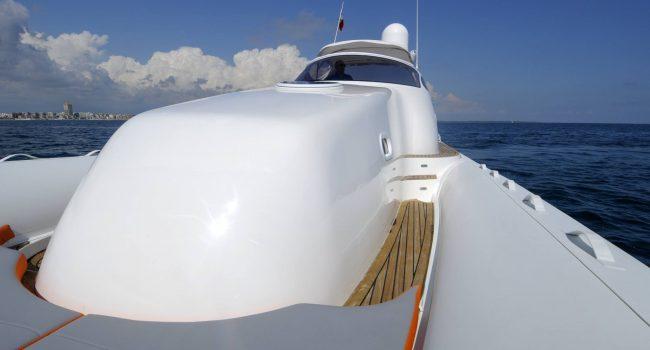 Heaven-55-Speed-Boat-Ibiza-Barcoibiza-3