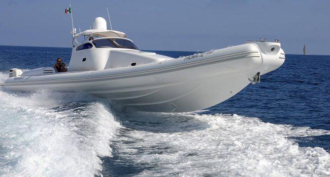 Heaven-55-Speed-Boat-Ibiza-Barcoibiza-4