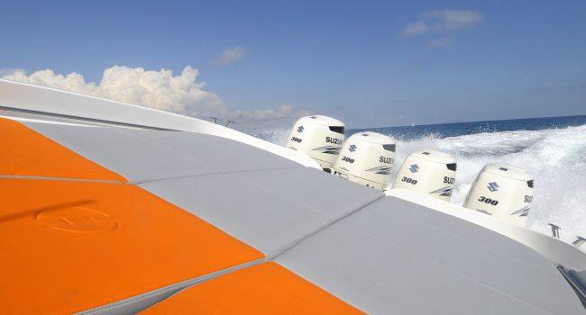 Heaven-55-Speed-Boat-Ibiza-Barcoibiza-6