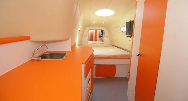 Heaven-55-Speed-Boat-Ibiza-Barcoibiza-8