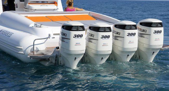 Heaven-55-Speed-Boat-Ibiza-Barcoibiza-9