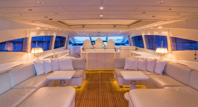 Mangusta-108-Yacht-Ibiza-Barcoibiza-16