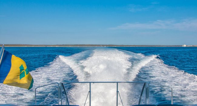 Mangusta-108-Yacht-Ibiza-Barcoibiza-2