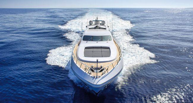 Mangusta-108-Yacht-Ibiza-Barcoibiza-23