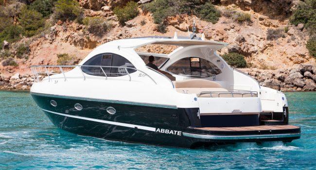 Primatist-Abbate-41-S-Yacht-Barcoibiza-1