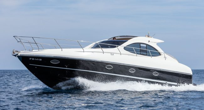 Primatist-Abbate-41-S-Yacht-Barcoibiza-13