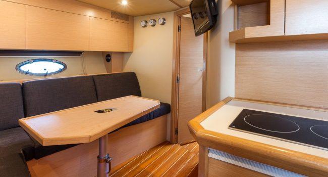 Primatist-Abbate-41-S-Yacht-Barcoibiza-18