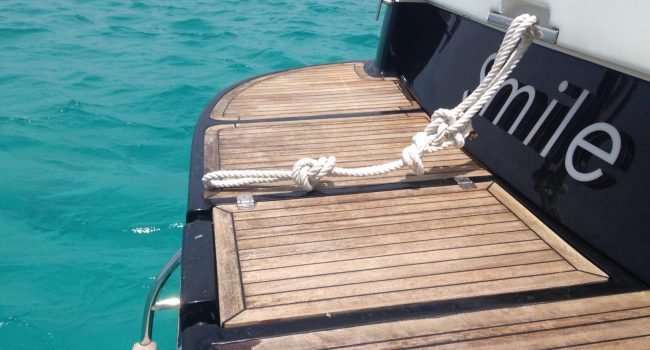 Primatist-Abbate-41-S-Yacht-Barcoibiza-2
