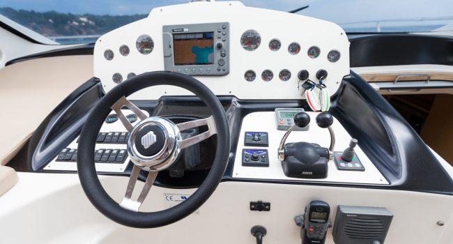 Primatist-Abbate-41-S-Yacht-Barcoibiza-32