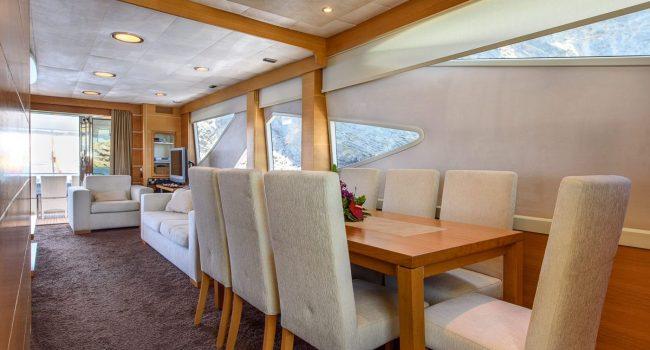 Seawide-78-Superyacht-Ibiza-Boatrental-13