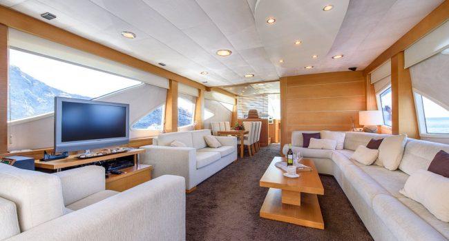 Seawide-78-Superyacht-Ibiza-Boatrental-14