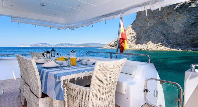 Seawide-78-Superyacht-Ibiza-Boatrental-15