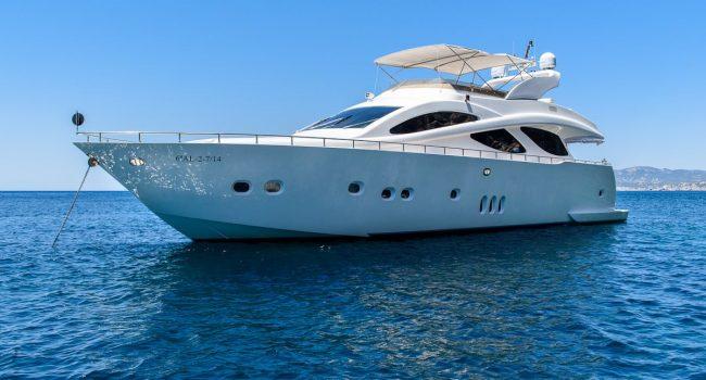 Seawide-78-Superyacht-Ibiza-Boatrental-17