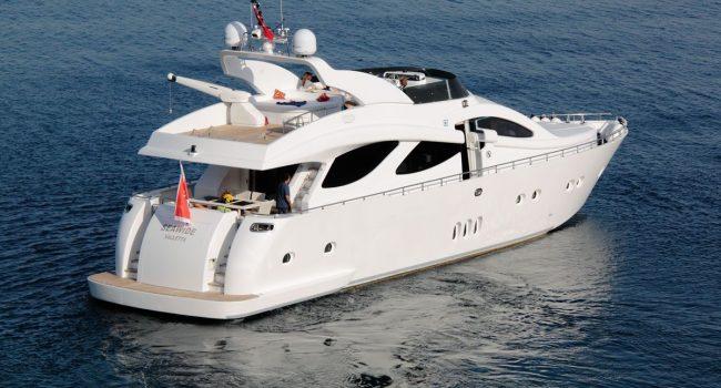 Seawide-78-Superyacht-Ibiza-Boatrental-20