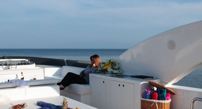 Seawide-78-Superyacht-Ibiza-Boatrental-21