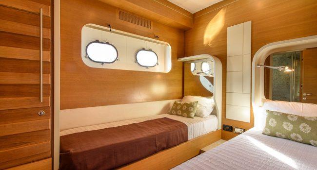 Seawide-78-Superyacht-Ibiza-Boatrental-4
