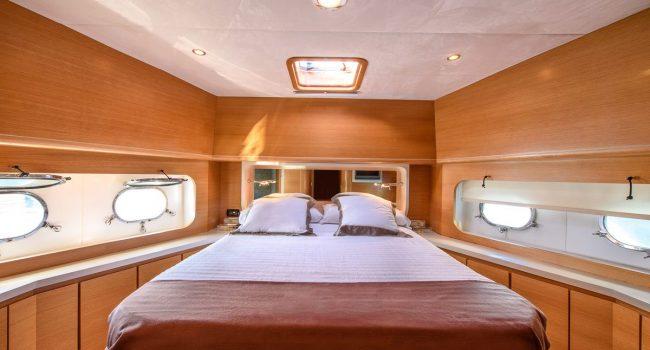 Seawide-78-Superyacht-Ibiza-Boatrental-8