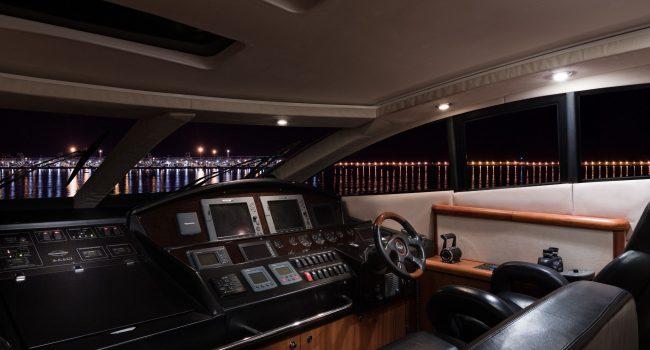 Sunseeker-Predator-72-Q-Super-Yacht-Ibiza-13