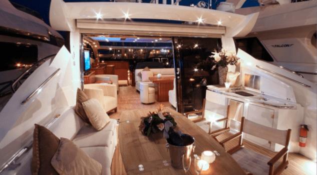 Sunseeker-Predator-72-Q-Super-Yacht-Ibiza-14