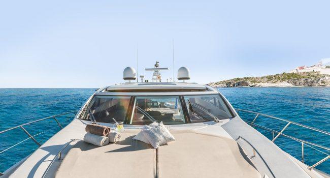 Sunseeker-Predator-72-Q-Super-Yacht-Ibiza-8