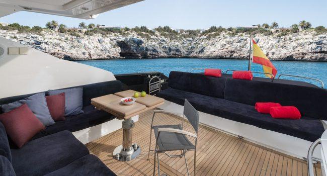 Sunseeker-Predator-74-BJ-Ibiza-Super-Yacht-Rental-6