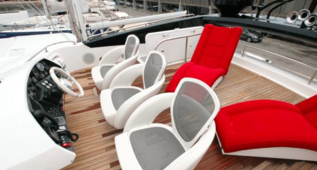 Sunseeker-Predator-92-U-Super-Yacht-Ibiza-Barco-Rental-4