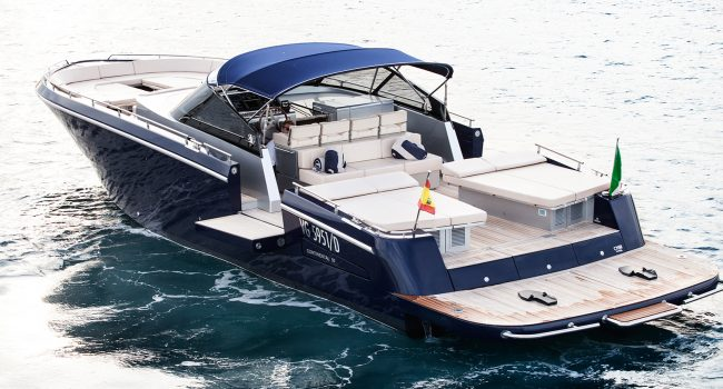 CNM-Continental-Tender-50-Motoryach-Barcoibiza-2