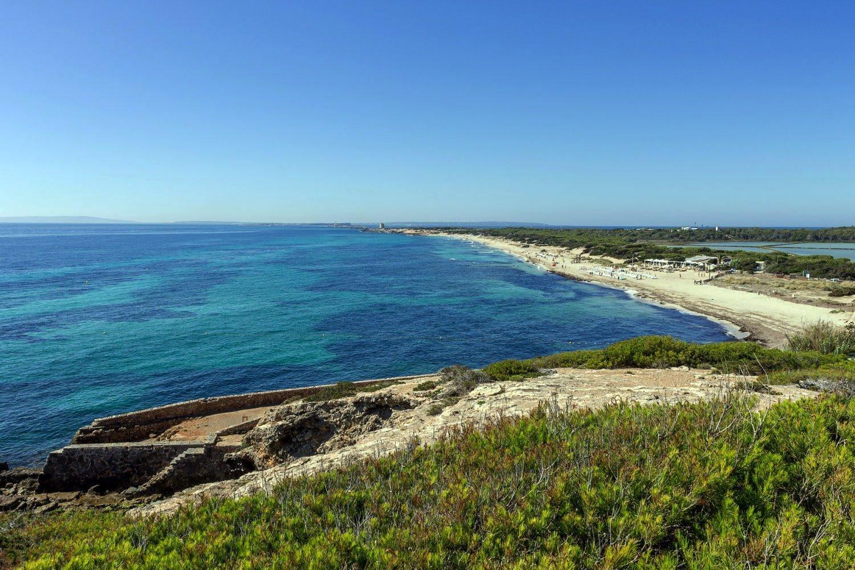 Playa-Es-Cavallet-Ibiza