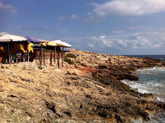 Chiringuito Sa Punta Ibiza  (1)