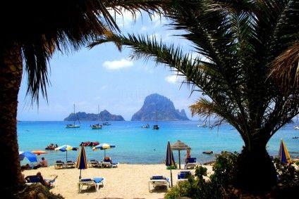 Cala Dhort Ibiza (2)