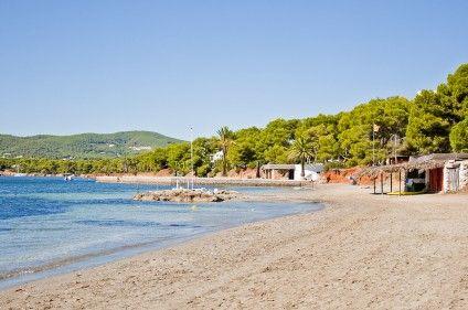 Cala de SArgamassa Ibiza (3)