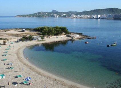 Cala de SArgamassa Ibiza (4)