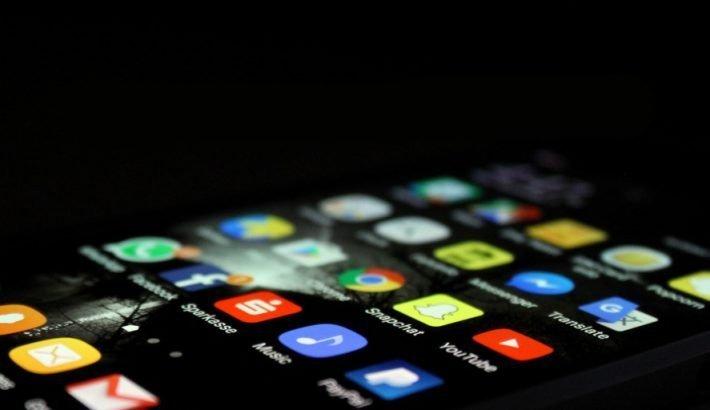 Las 10 mejores aplicaciones para navegar