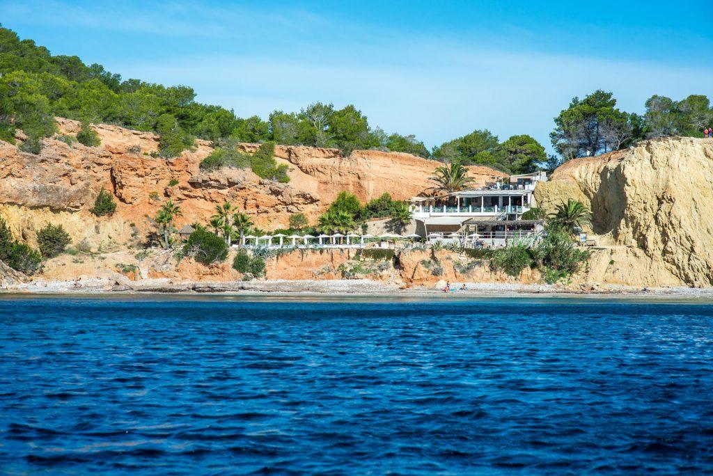Amante-Ibiza-Restaurante-Panoramica