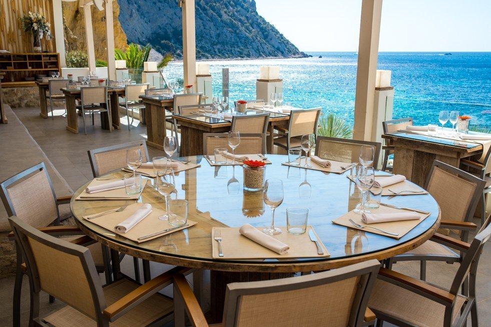 Amante-Ibiza-Restaurante-Terraza