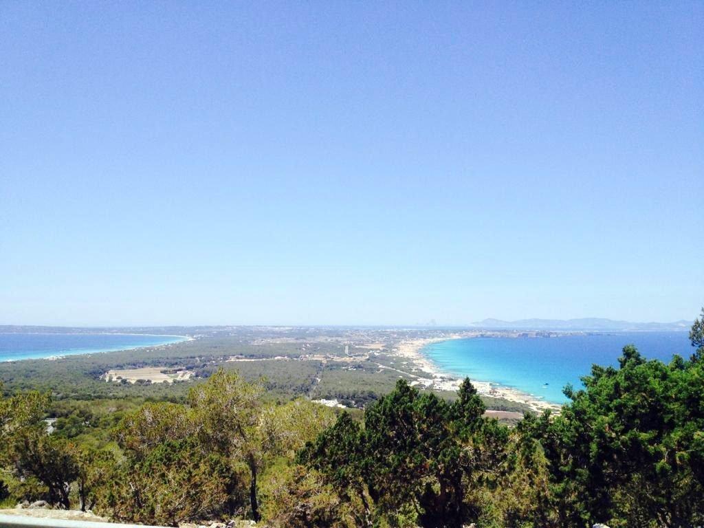 Panorama-Aerea-Es-Calo-Es-Migjorn-Formentera