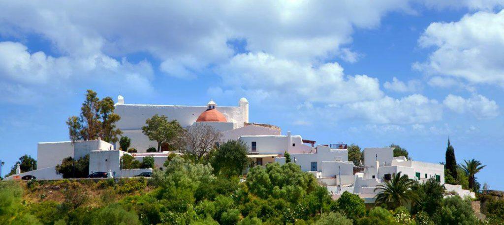 Monte-mirador-Puig-de-Missa-Santa-Eulalia