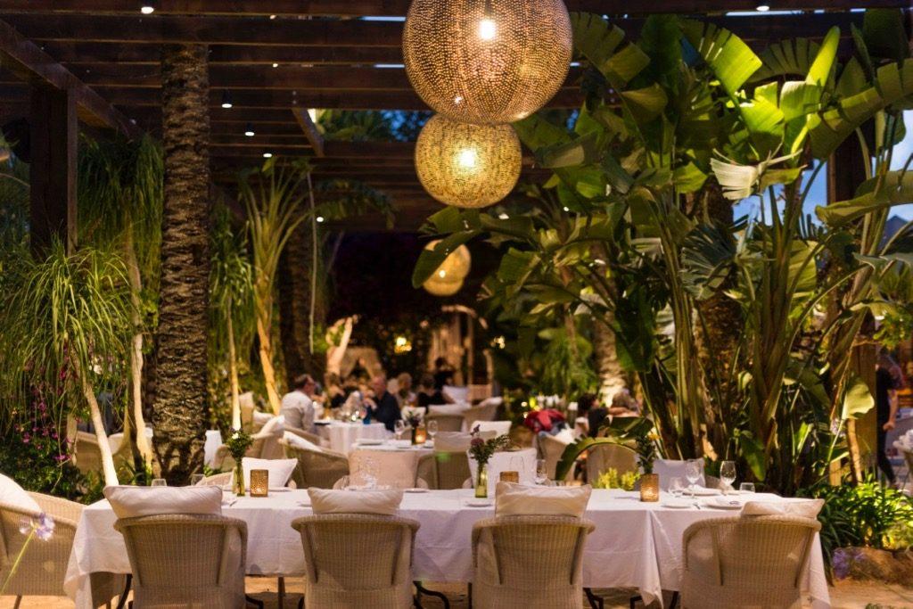 Restaurante-la-veranda-atzaro-cenas-Ibiza