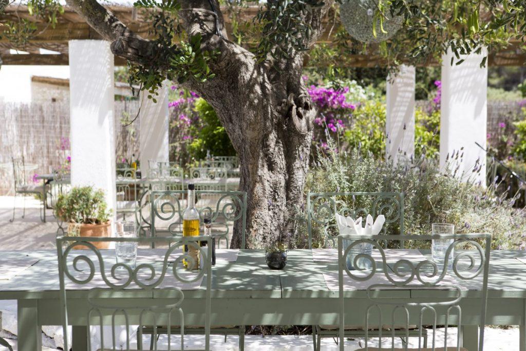 Aubergine-Ibiza-Terraza